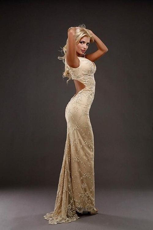 Miss russian 2006 - 2 2