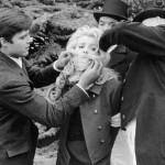 """""""Belle de jour"""", 1967"""