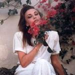 Tatyana Snezhina 1972-1995