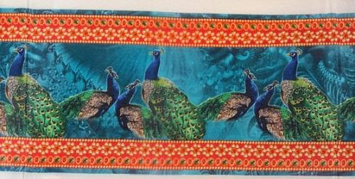 our national bird peacock essay Information essay on our national bird peacock in hindi language - मोर हमारे जंगल का अत्यन्त सुन्दर, चौकन्ना, शर्मीला और चतुर पक्षी है । भारत सरकार ने 1963.