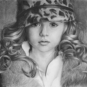 Irina Krivoruchko
