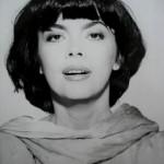 Mireille Viola
