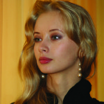 Marina Kotashenko