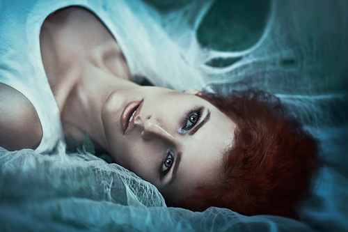 Photography by Elena Alfyorova