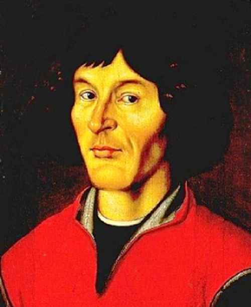 a biography of nicolaus copernicus the renaissance mathematician and astronomer Nicolaus copernicus  19 february 1473 – 24 may 1543) was a renaissance-era mathematician and astronomer who formulated a model of the universe that placed .