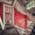 Beautiful photoart by German photographer Matthias Haker