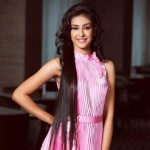 Navneet Kaur Dhillon crowned Miss World India 2013