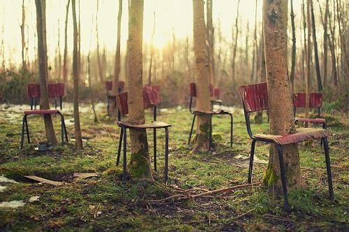 Beautiful photoart by Matthias Haker