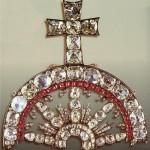 Decoration of Insignia hat