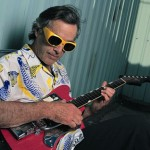"Ryland Peter ""Ry"" Cooder (born March 15, 1947)"