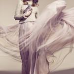 Sveta Zakharova by Richard Ramos Factory Girl