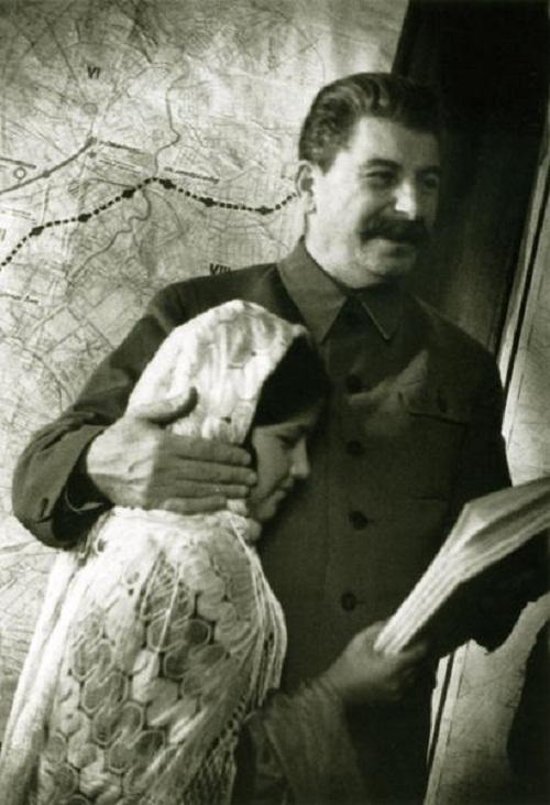 Mamlakat Nakhangova