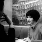 Vivre-sa-vie-Film-en-douze-tableaux-1962