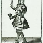 Tailor, cartier