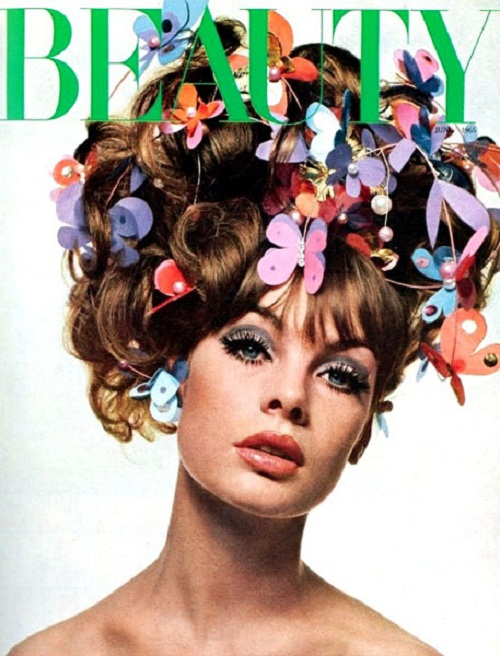 Beauty Will Save 1960s Most Beautiful Face Jean Shrimpton