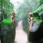 William Ricketts Sanctuary