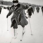 Fidel Castro in Russia, 50 years ago