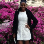 Miss Israel 2013 Yityish Aynaw