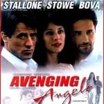 Avenging Angelo, 2002