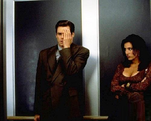 Liar Liar, 1997