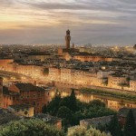 Florence - Jewel of the Renaissance