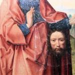 Bourg en Bresse eglise de brou museum