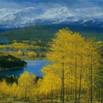 MtMassive-Sawatch Mountains Colorado