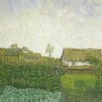 My house in Prokopievsk