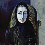 jacqueline roque, 1954