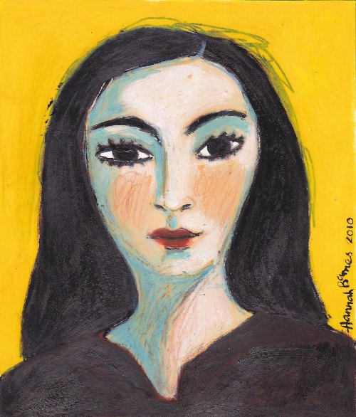 Beauty Will Save Last Muse Of Picasso Jacqueline Roque