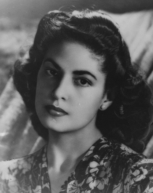 Consuelo Velazquez, Number one song Besame Mucho