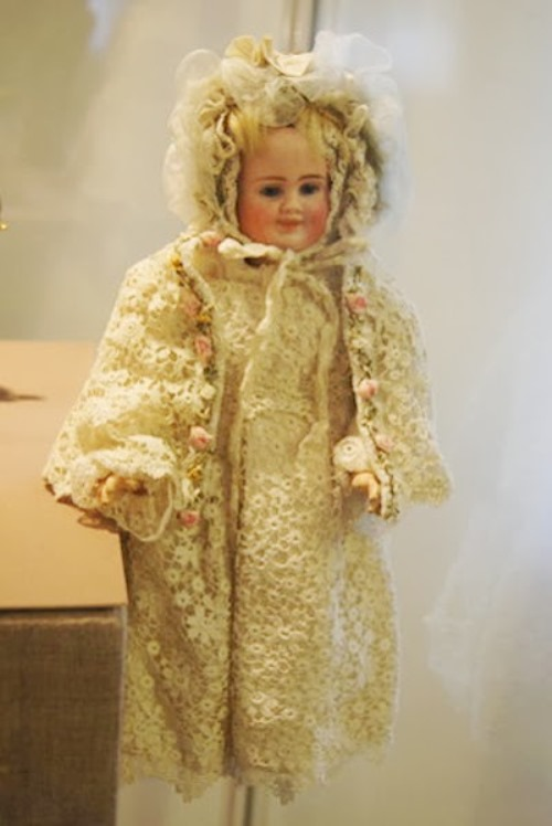 Russian Royal Children S Toys Beauty Will Save