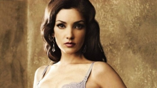 Karla Alvarez Nude Photos 7