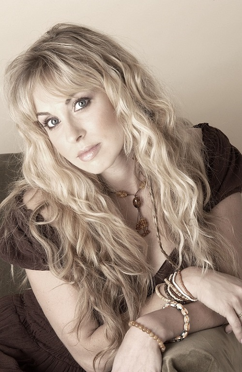 Candice Night. Beautiful Jewish women