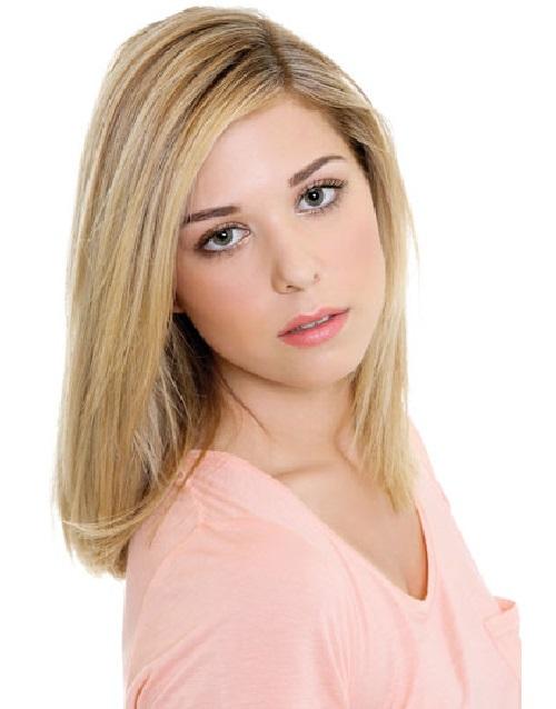 Lynn Zukerman - Israeli model, contestant of Miss Israel 2013