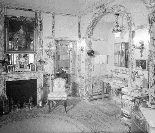Marjorie merriweather post estate beauty collector marjorie