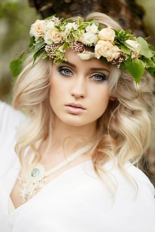 2014 Most Beautiful Women. Miss International 2014 participant Alina Rekko