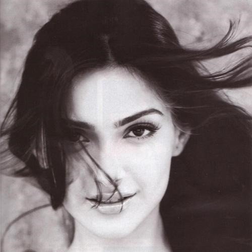 Most beautiful Bollywood actresses. Sonam Kapoor