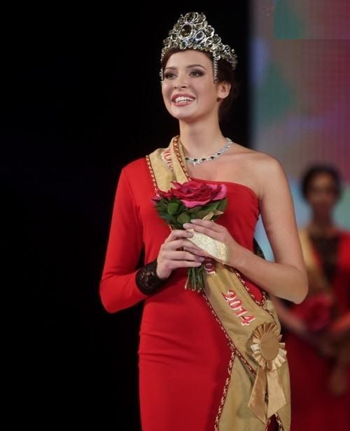 [Obrazek: Miss-Yekaterinburg-2014-Sofia-Nikitchuk-500x615.jpg]