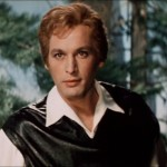 Lanovoi as Arthur Gray in 'Scarlet Sails'
