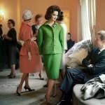 Jules Francois Crahay. Mark Shaw. fashion house Nina Ricci in Paris, 1959