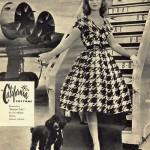 Vanity Fair 1960