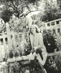 Clark Gable and Carole Lombard: story of true love