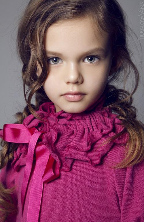 Little models bz http little models bz http little inna