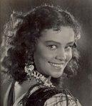 Divinely beautiful ballerina Olga Zabotkina