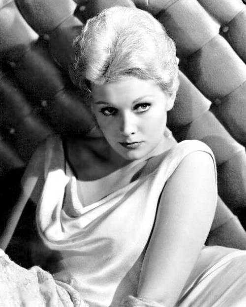 Marilyn Pauline Novak
