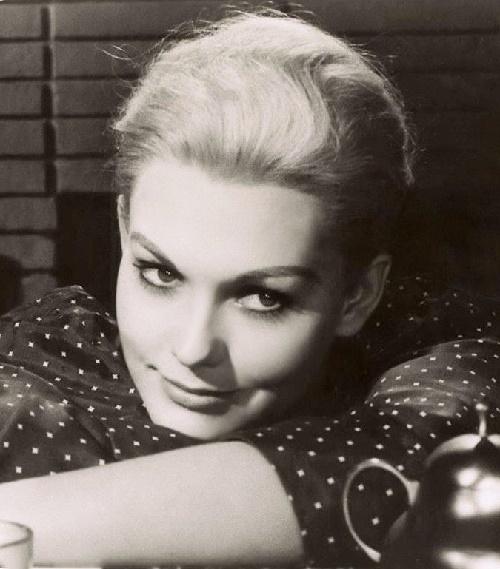 Vertigo (1959)