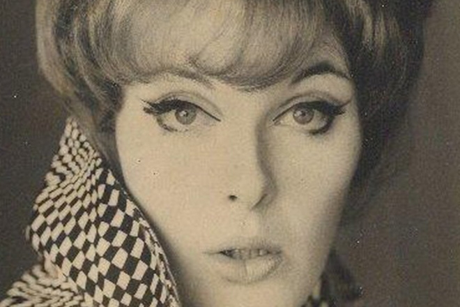 A'leisha Brevard, Alfred Brevard Crenshaw (9 December 1937 - 1 July 2017), American actress