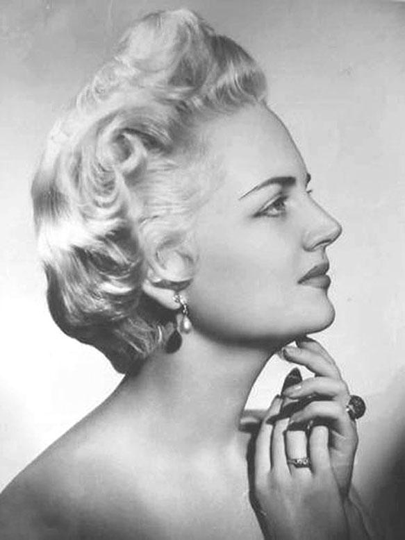 Carmen Ignarra, Carmita Iñarra Güell (30 March 1927 - 2 August 2017), Spanish-Mexican actress