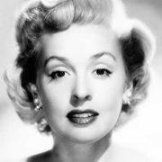 Elena Verdugo, Elena Angela Verdugo (20 April 1925 - 30 May 2017), American actress